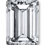 יהלום אמרלד - emerald diamond