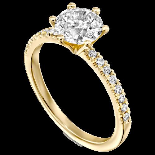 תמונת טבעת לאתר