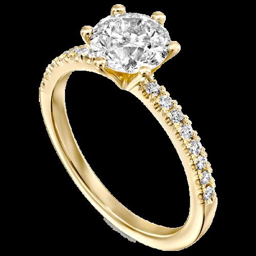 תמונת טבעת 600x600לאתר