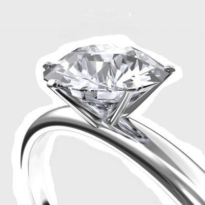 31489949 - image diamond ring