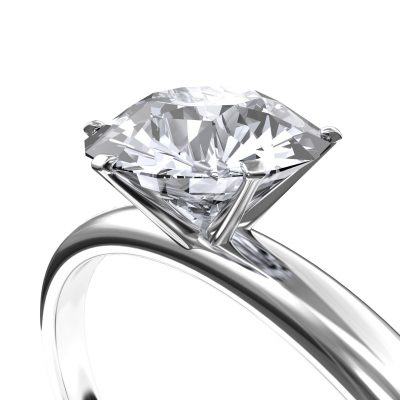 31489949 - image diamond ring
