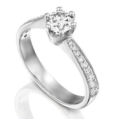 Engagement RIng Website (1)