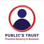 Publics trust logo-Small