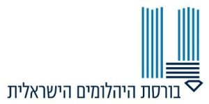 logo-israel-diamond-exchange